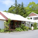 「沢屋 軽井沢バイパス店」/お土産に人気のジャムの名店!